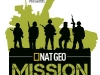 natgeo_mission_army_india