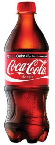 new-coca-cola-bottle