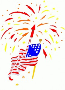 fireworks_clipart