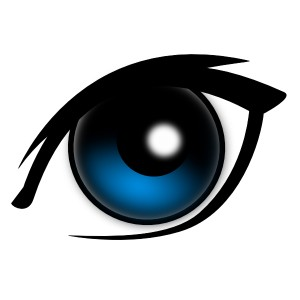 eyecartoon