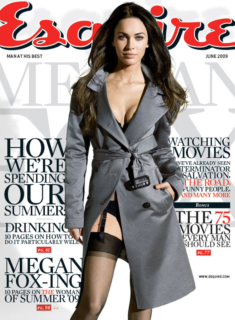 megan-fox-esquire-cover