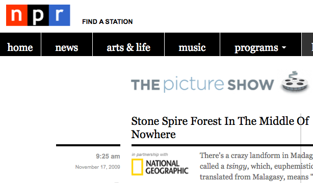 NPR_pictureshow
