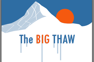 TheBigThaw