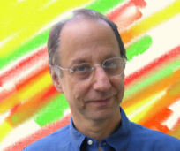 David Weinberger 2
