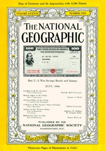 NGMcover July1944 209x300