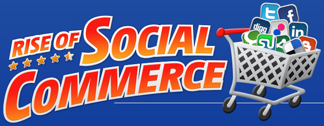 logo riseofsocialcommerce