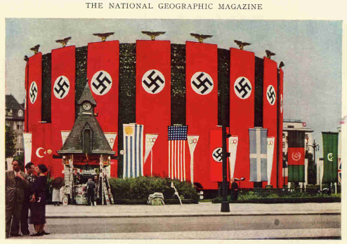 Banners Berlin NGM Feb1937