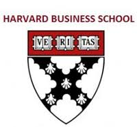 harvard business school case studies solutions