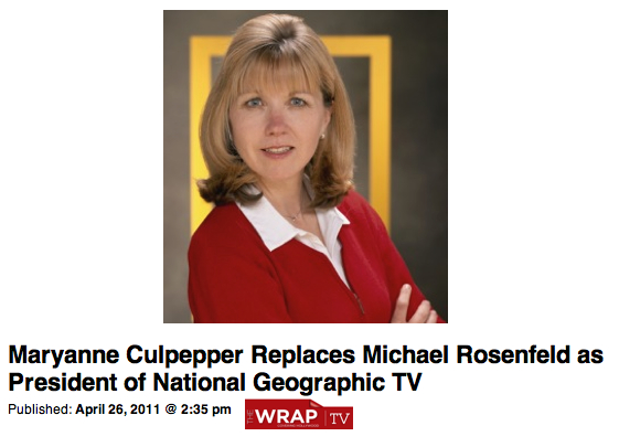 Maryann Culpepper headline Wrap NGT