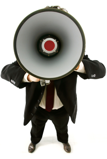 megaphone marketing2