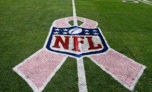 NFL and Komen For The Cure