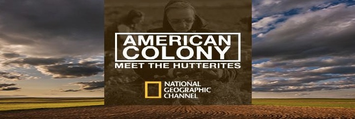 american colony meet the hutterites facebook home