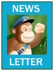 Newsletter_chimp_0099cc