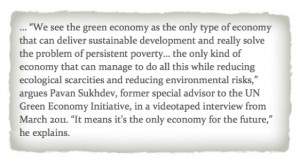 Green_economy_sustainable_quote_UN_Guernica