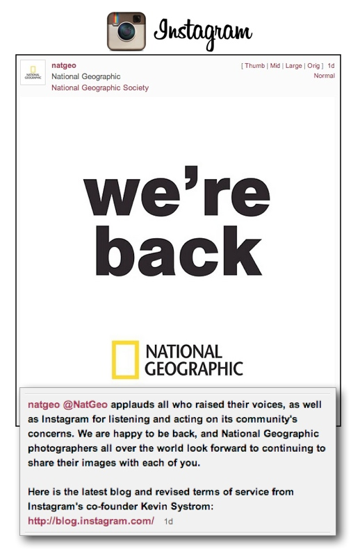 Instagram_NatGeo_were_back