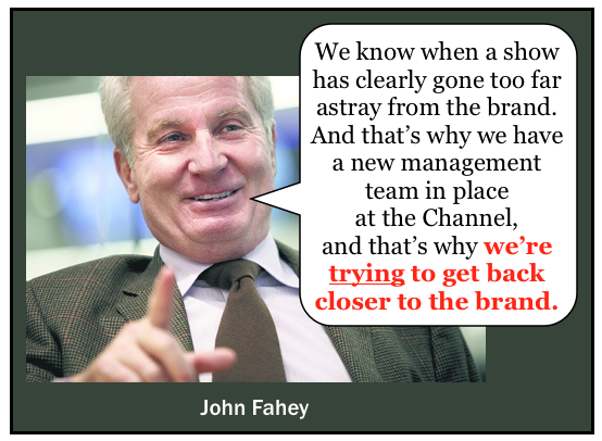 John_Fahey_new_management_team_red_quote