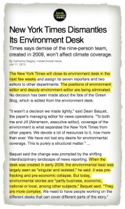 NYTimes_dismantles_environment_desk