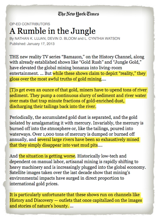 gold_mining_yukon_gold_NYTimes_oped