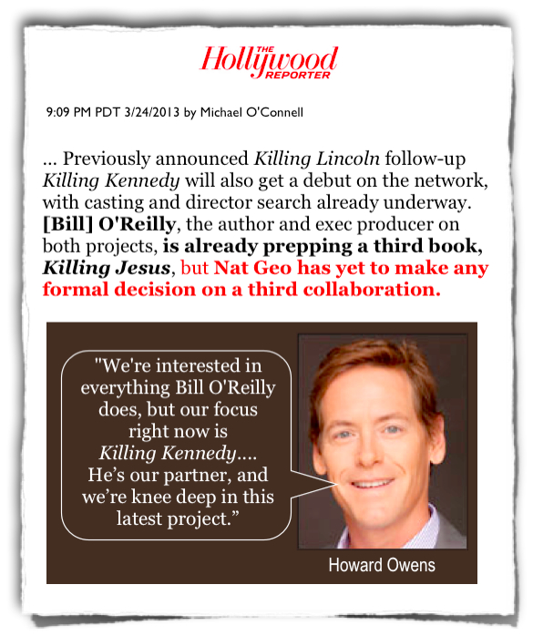 Howard_Owens_Killing_Jesus_Hollywood_Reporter_1