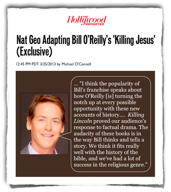 Howard_Owens_Killing_Jesus_Hollywood_Reporter_2