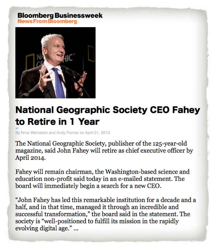 Bloomberg_John_Fahey_will_retire_as_CEO
