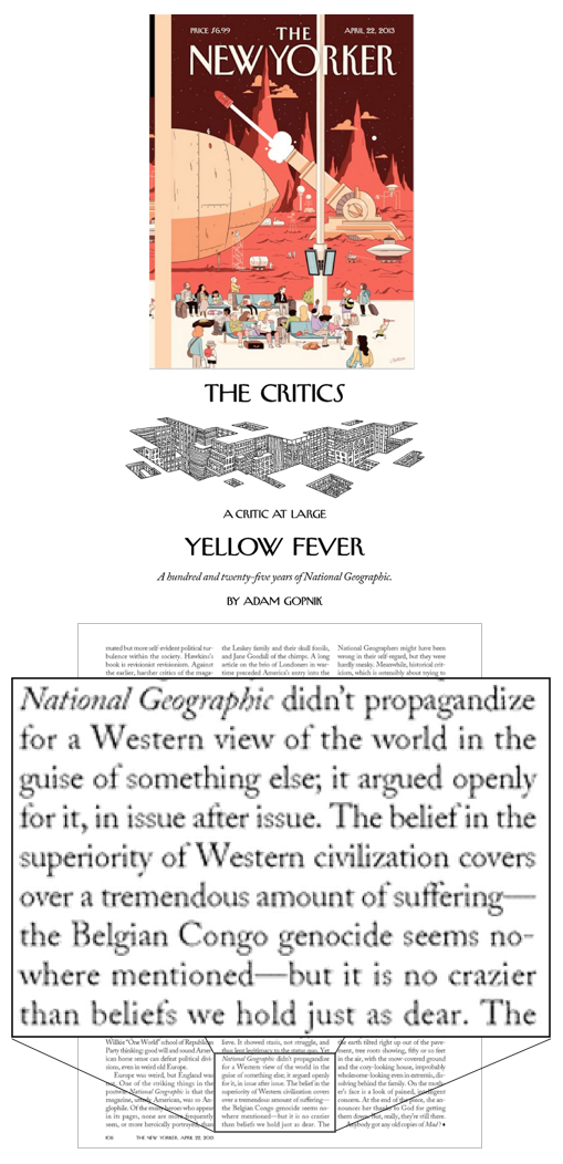 Yellow-Fever-New-Yorker-excerpt-National-Geographic