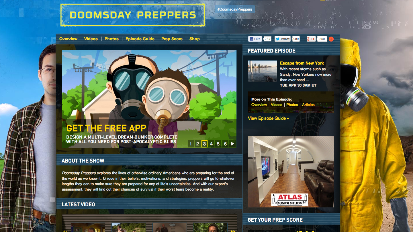 doomsday-preppers-ngchannel-new-season-web