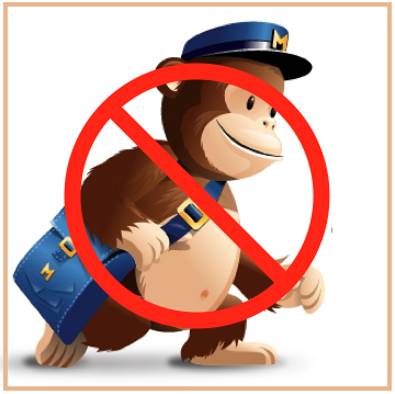 Mail-Chimp-no-newsletter-sq-FI