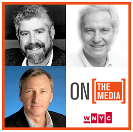 on-the-media-interviews-john-fahey-david-lyle