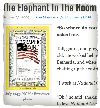 Elephant-in-the-room-clip