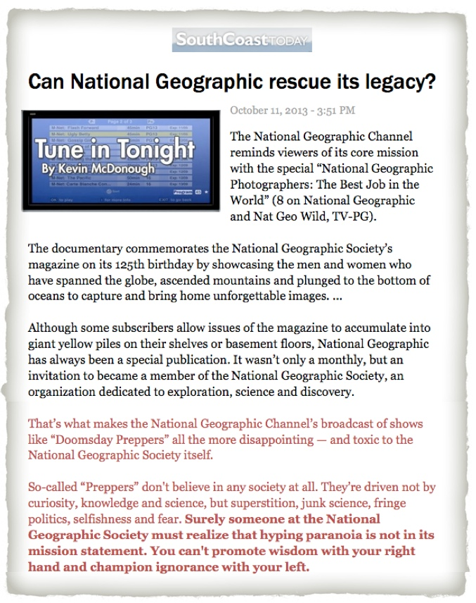 Can-National-Geographic-Rescue-Legacy