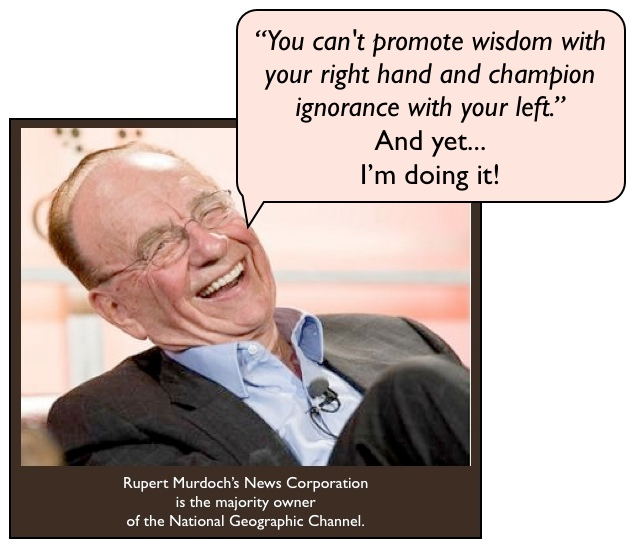 Rupert-laughs-right-left-hand